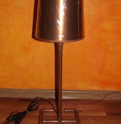 Lampy i lampki