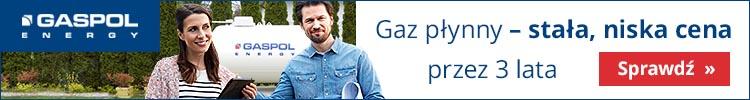 http://www.gaspol.pl/wybierz-gaz-plynny/?utm_source=banner&utm_medium=banner_murator&utm_campaign=murator
