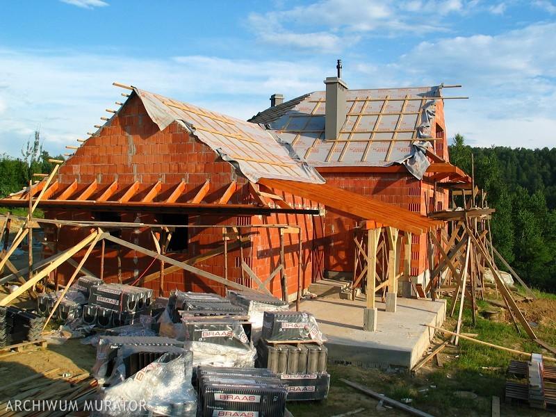 Umowy budowlane: umowa z wykonawcą wzór. Co powinna zawierać umowa o roboty budowlane?