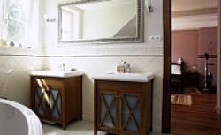 Zanim zabierzesz się do projektowania łazienki - 5 pytań