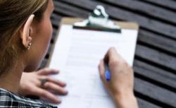 Wzór umowy o dzieło - 2 warianty
