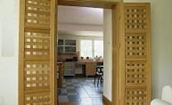 Drzwi w domu. Ważne pytania