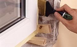 Na co musisz zwrócić uwage podczas montażu okna, aby nie popełnić błędów?
