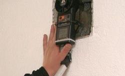 Wentylacja grawitacyjna w domu - ile powietrza nawiewać, a ile usuwać