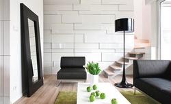 Pomysły na dekorację ścian, które całkowicie odmienią wnętrze. Galeria