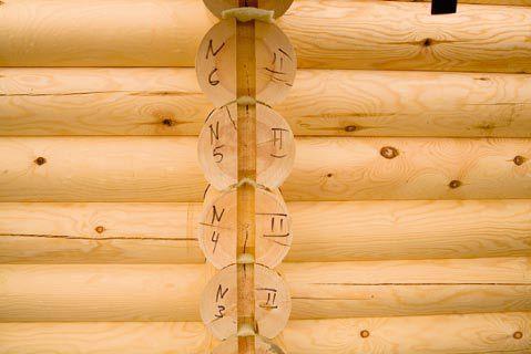 Domy z drewna - propozycja dla wielu inwestorów