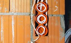 Ważne elementy instalacji elektrycznej: rodzielnica, puszki i obwody elektryczne