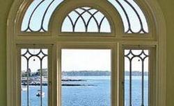 Jak wybrać i kupić okna. Wybieramy profile, pakiety szybowe i okucia