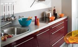 Jak sprawić, by wystrój kuchni przykłuwał uwagę i był funkcjonalny?