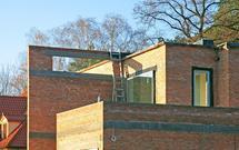 Materiały na dom energooszczędny - Izolacja ścian