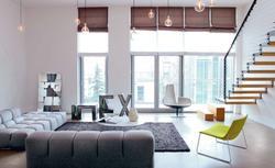 4 niestandardowe sposoby na ogrzewanie domu: ogrzewanie nadmuchowe, ścienne, płyta grzewcza i kolektory słoneczne