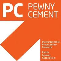 Pewny Cement