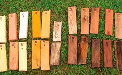 Testujemy impregnaty i farby do drewna. Poznaj najlepsze impregnaty do drewna i farby kryjące