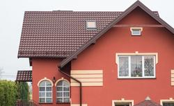 Lepszy dach nad głową. Zakończenie akcji społecznej. Wymiana pokrycia w domach dziecka