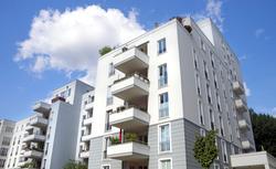 Remont mieszkania w bloku. Sprawdź, jakie prace wymagają zgłoszenia