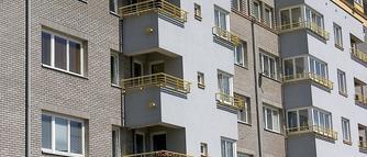 Opodatkowanie PIT przy przekształceniu mieszkania lokatorskiego we własnościowe