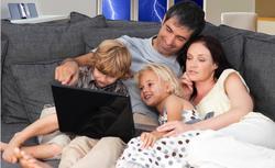 Skuteczna ochrona przeciwprzepięciowa. Jak zabezpieczyć instalacje elektryczne w domu?