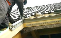 Montaż okna dachowego - instrukcja krok po kroku