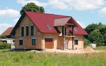 Pozwolenia, uzgodnienia – dokumenty, bez których nie rozpoczniesz budowy domu