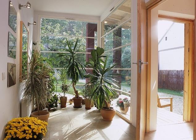 Zasady dobrej wentylacji. Co zrobić, aby poprawić jakość powietrza w domu?