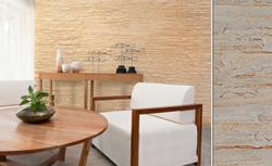 Pasta strukturalna do dekoracji ścian. Zobacz, jak samodzielnie wykonać oryginalny efekt na ścianie