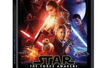 Gwiezdne wojny. Przebudzenie mocy