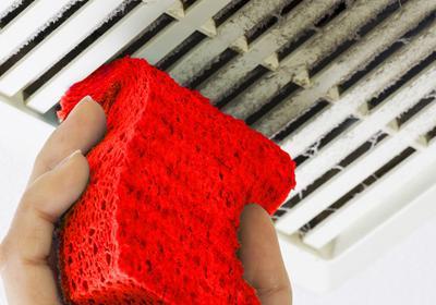 Wentylacja mechaniczna, czyli jak zapewnić czyste i zdrowe powietrze w domu?
