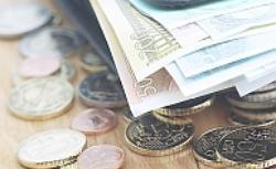 Kredytobiorcy kredytów mieszkaniowych z problemami finansowymi uzyskają pomoc
