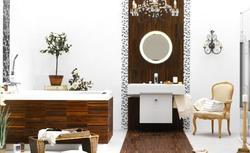 Na co zwrócić uwagę projektując funkcjonalną łazienkę, która będzie salonem kąpielowym?