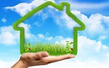 7 zasad domowej ekologii na Dzień Ziemi