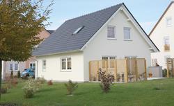 Projektowanie domu ekologicznego w standardzie LEED