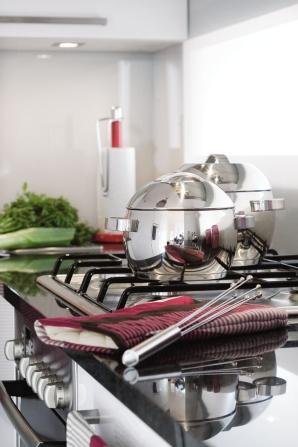 Maszyna do gotowania