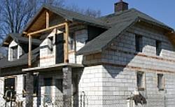 Jaka papa dachowa w zależności od konstrukcji dachu?