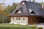 Nowa strzecha na dach: pokrycie z trzciny. Jak zrobić pokrycie ze strzechy