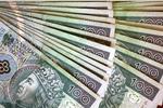 Zwrot VAT za materiały budowlane do końca 2013 roku? Koniec z 35 tys. zwrotu?