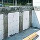Ściany zewnętrze z betonu komórkowego - co musisz o nich wiedzieć